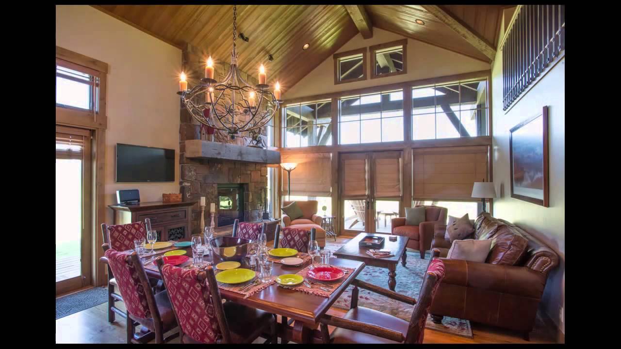 Superbe Eagleu0027s Rest   Cabin 25