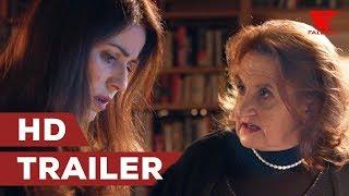 Ten, kdo tě miloval (2018) HD trailer | CZ