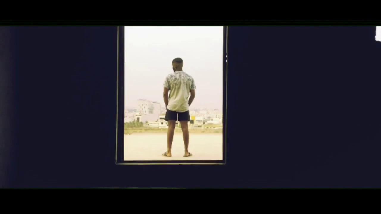 Download Munbe vaa en anbe vaa- sillunu oru kadhal 720p [HD].mp4 || KISHANU24