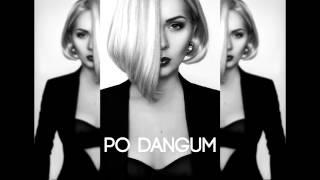 Download Monika Linkytė - Po dangum Mp3 and Videos