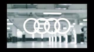 Te aşteptăm în service-ul autorizat Audi, Quark Motors pentru schimbul de ulei