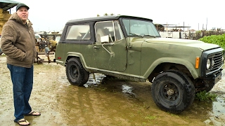 freiburger-s-newest-toy-the-jeepster-roadkill-extra-free-episode