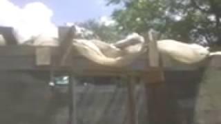 Железобетонные оконные перемычки(Устройство опалубки оконных перемычек на сенах возведенных по технологии ТИСЭ., 2017-02-12T17:44:39.000Z)