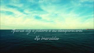 Ed Sheeran - Tenerife Sea tradução