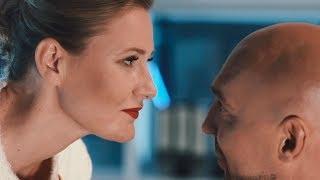 Сериал Дочки-матери: Серия 28 | МЕЛОДРАМА 2019