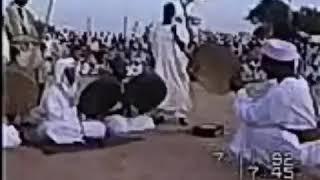 shafi daga rayiwar sheikh nasiru kabara