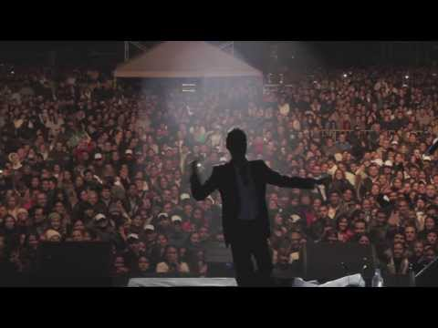 Marc Anthony - Vivir Mi Vida - World Tour 2013 Videos De Viajes