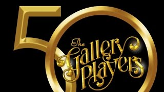 The 2016 - 2017 Season at Gallery Players