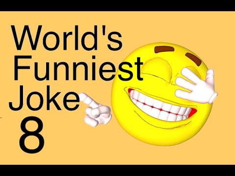 top 10 your mama jokes world s funniest jokes part 8 youtube