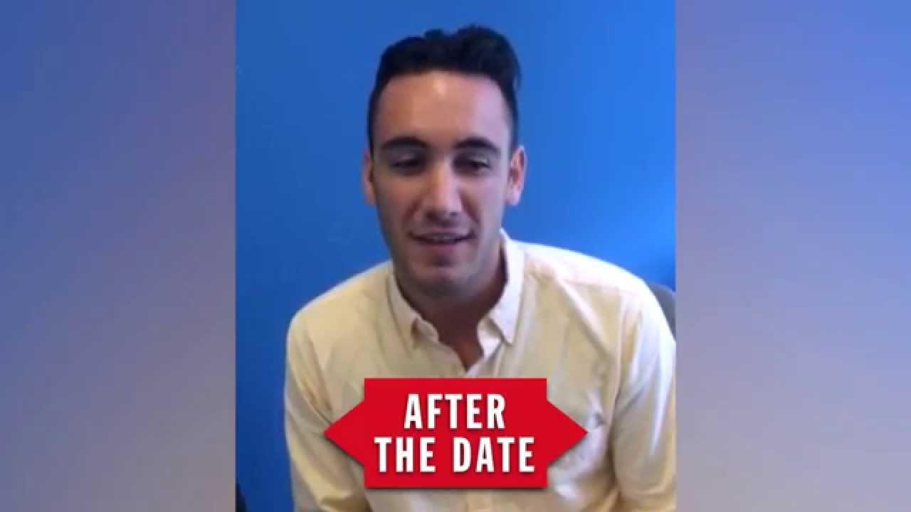 Tempo fuori Londra dating online