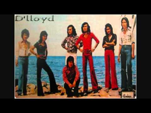 D'LLOYD - OH! DI MANA