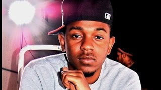Kendrick Lamar ::Momma::  Lyric Video (Clean Version) Produced by @PFPSocialMedia