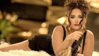 مليسا | جزيرة الحب | Melissa  | Jazeeret el Hob