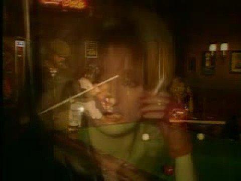 Veronika Fischer - Du willst deinen Spass 1984