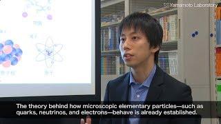 Constructing New Transport TheoryBased onNature of Neutrinosto Explain Supernova Explosions