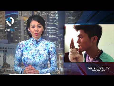 Sát thủ máu lạnh: giết 5 người trong 1 gia đình tại Bình Tân