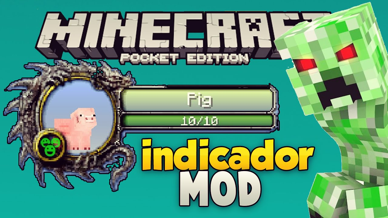 how to get flint in minecraft pe fast