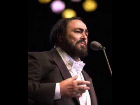 luciano-pavarotti-parlami-d-amore-mariu-giampiero-ligrone