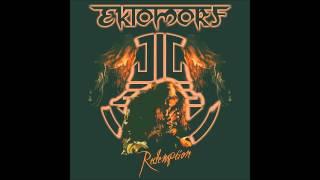 Ektomorf - Cigany