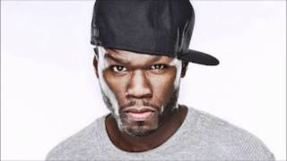 50 Cent feat Eminem - Psycho (DJBRANSTON & DJ1UP11 DIY ACAPELLA)