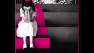 Silent Sanctuary - 14