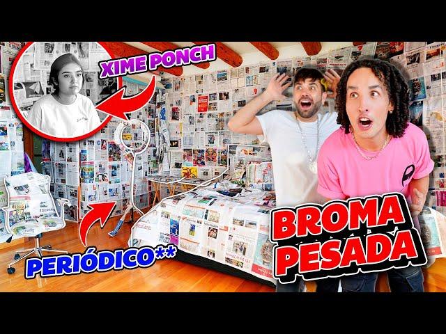 Costa Rica. Youtube тренды — посмотреть и скачать лучшие ролики Youtube в Costa Rica.