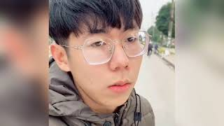 #8: Tik tok Việt Nam 》Tổng hợp những video hài hước của Lê Bảo ☆