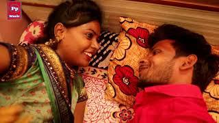 #HD VIDEO 2020 #New #Bhojpuri #video #2020, #HOT VIDEO 2020, #SEXY VIDEO Hit Video 2020,NEW HOT 2020