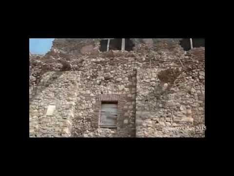 Castello di Palo, La Posta Vecchia e Case dei Pescatori (Lazio) (manortiz)
