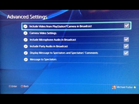Ps4 Party Chat Error – Unique Birthday Party Ideas and Themes