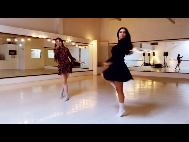 Ek Ladki Ko Dekha - Avreet Brar & Jasmin Uppal | Filme Academy