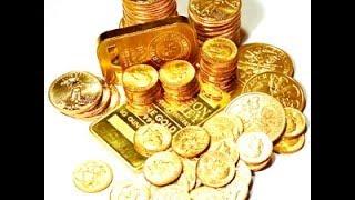 Как заработать золото в world of tanks. Больше голды на личном примере!!!
