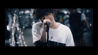 小野賢章 - ZERO