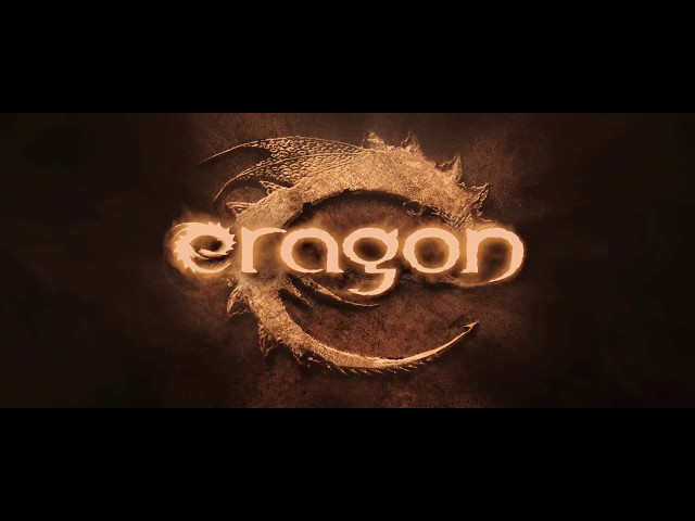 Eragon (2006) Official Trailer