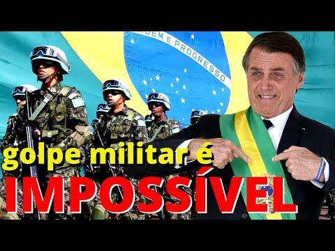 não-existe-a-possibilidade-de-golpe-militar-no-brasil---artigo-142-da-constituição---entenda