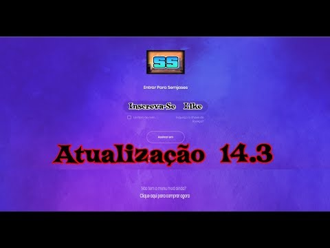 atualizacao ps3 tagged videos on VideoRecent
