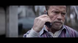 Последствия/ AFTERWARDS (2017) - русский трейлер (люб. перевод)