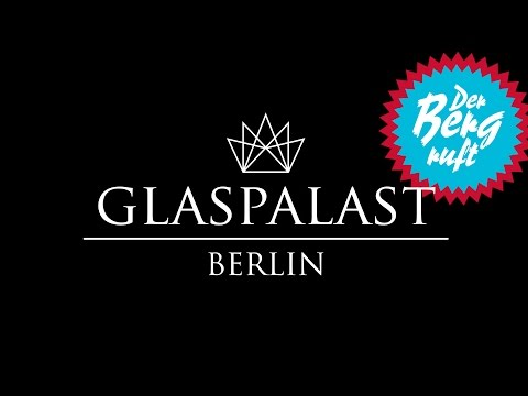 Glaspalast Pfefferberg Theater Märchenteaser Nr.2