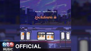 dance Benny Char  - Lockdown (feat. Bob James, Minsung)