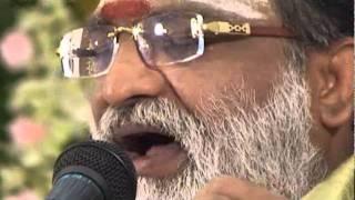 002   PAZHANI AANDAVAR BHAVANI VARUKIRAR = VEERAMANI RAJU