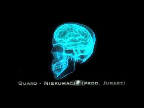 Quako - Niekumacja