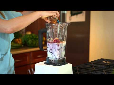 Healthy Fruits for the Morning : Fit Food