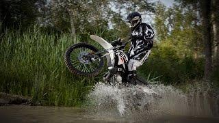 Офигенный клип про мотоциклы. Enduro, Motocross, Pitbike.