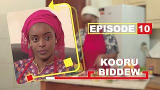 Kooru Biddew - Saison 6 - Épisode 10