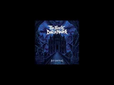The Black Dahlia Murder - Nocturnal (Descarga).