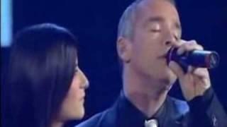 Eros Ramazzotti tribute-Se bastasse una canzone.