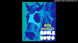 Olamide - Abule Sowo (Mp3 Download)