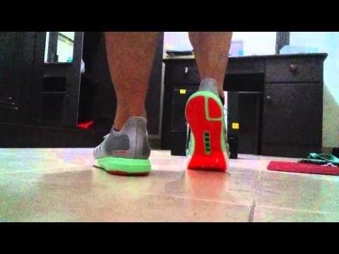 adidas-cc-gazelle-boost-m