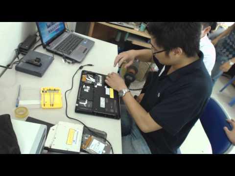 Thay Main Laptop Sony Vaio VPCSB