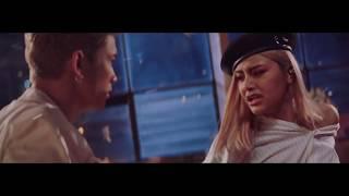 spot-รักคนผิด-เพลงใหม่-sdf-x-cyanide